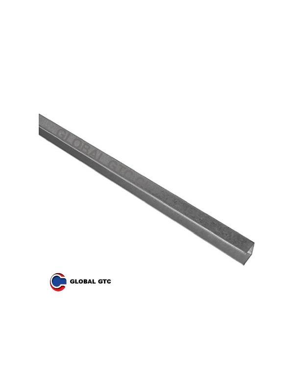 Metalcon U 2X5X0.85 103X30X0.85 Perfil Estructural